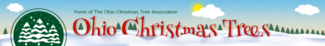 Old Choose And Cut Farm Finder Ohio Christmas Tree Association