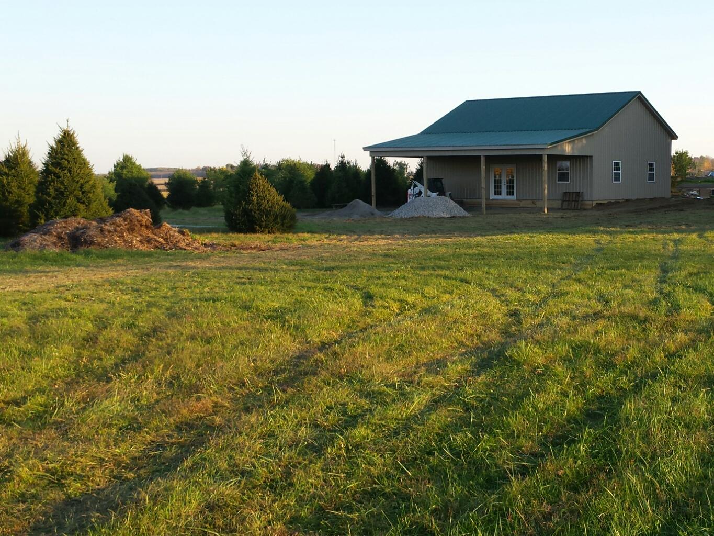 Christmas Tree Farm Ohio Part - 24: Timberpeg Tree Farm. Becks. 4544 Tschopp Rd., Lancaster, Ohio 43130.  FAIRFIELD COUNTY
